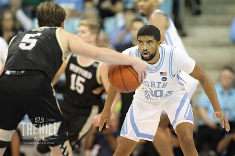 photo gallery unc  wofford chapelborocom