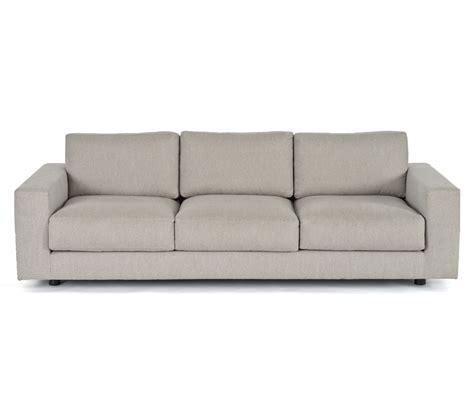 Sofa Händler by Petworth Sofa Sofas Furniture Architonic