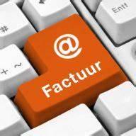Mein Prioenergie Elektronische Rechnung : elektronische factuur als pdf ~ Themetempest.com Abrechnung