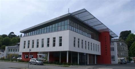 bureau d etude batiment bureau d études bâtiment spécialisé en béton armé génie