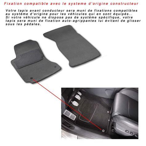 tapis voiture etile renault scenic 2 petit de 06 03 ˆ 05 09 4p neuf tapis 4 pieces