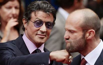 Stallone Sylvester Wallpapers Searches Related Height