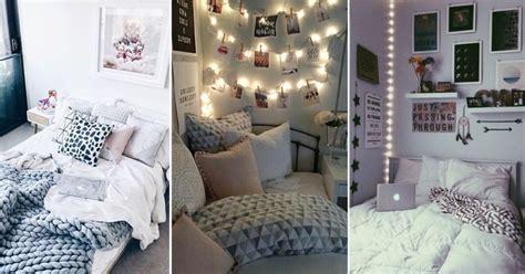 decorar tu cuarto diy diy 12 ideas incre 237 bles para decorar tu cuarto magazine