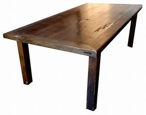 Woodwork Work Table Wood PDF Plans