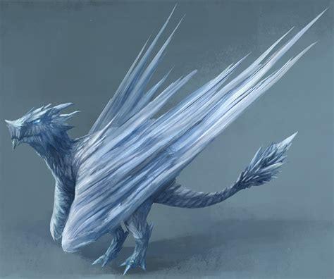 ice dragon  wiki  ice  fire