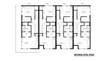 row home floor plans indian row house floor plans row house design in pune