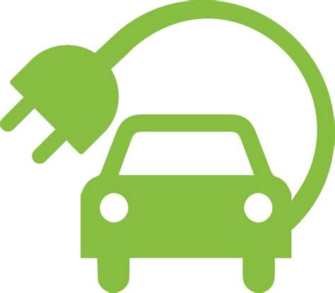electric vehicles symbol plug in america uri partner for new england electric car