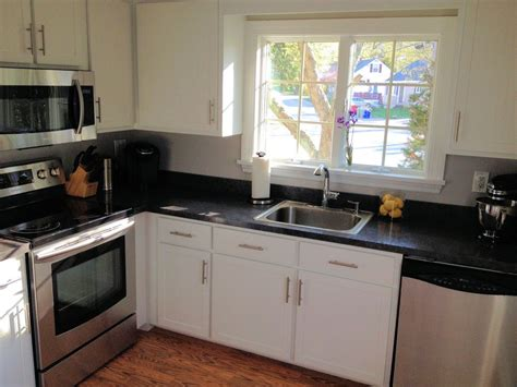 average cost of small kitchen remodel low budget home depot kitchen home and cabinet reviews