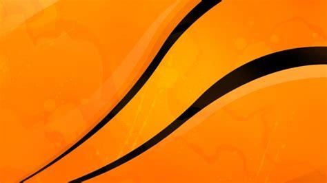 abstract orange wallpapers hd desktop  mobile
