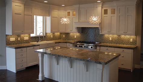 Kitchen Designers Utah by Cf Designs