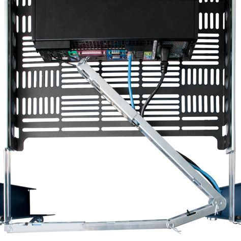 chambre am駭agement cable management rack solutions