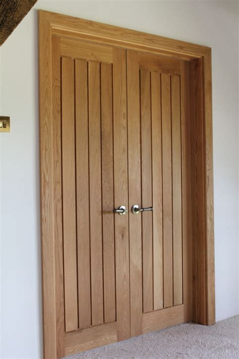 Oak Doors Mexicano Doors Oak