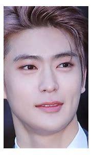 Netizens Think NCT's JaeHyun Looks Like A Chaebol's Son ...