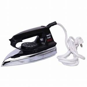 Pigeon Electric Iron Glide Price Specifications Features