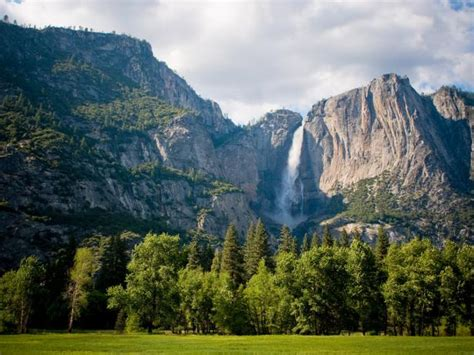 Las Vegas Sportsmen S Boat Rv Travel Show by Yosemite National Park 13 Must See Attractions