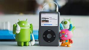 How To Use Itunes With Your Android Smartphone