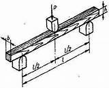 Plank Wood Drawing Getdrawings sketch template