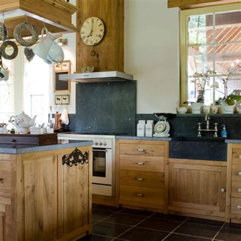Country Style Kitchen Furniture by Kitchen Styles Lemlex Joinery Kitchens Bathrooms