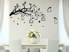 wohnideen fr schlafzimmer mit wandtattoo wohnideen fr schlafzimmer mit wandtattoo dekoration inspiration innenraum und möbel ideen