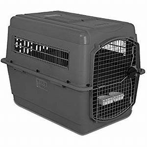 the 25 best dog house air conditioner ideas on pinterest With air conditioned dog carrier