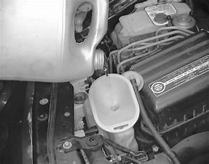 1997 Honda Accord 2 7l Mfi Sohc 6cyl