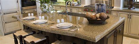 granite countertop edges granite countertop edges pro tops