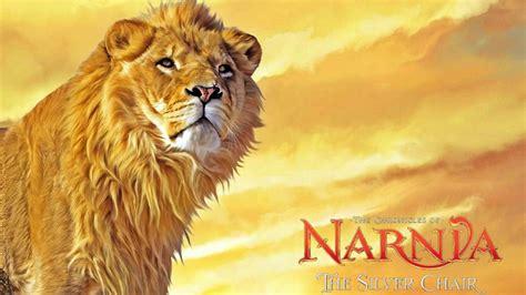 Le Cronache Di Narnia La Sedia D Argento Le Cronache Di Narnia La Sedia D Argento La