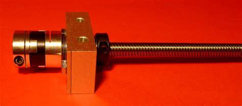 needle thrust bearing  washers avid cnc cnc router parts