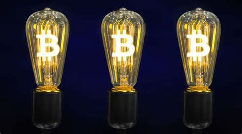 Much like a constitution, the core set of consensus rules that. US Tech Company Intel Files Patent To Reduce Bitcoin Mining Energy Use   Bitcoin Talk Radio