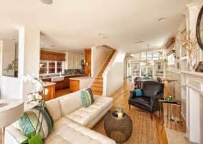 coastal home interiors contemporary house with coastal interiors home bunch interior design ideas