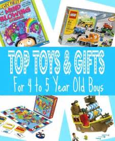 Top Christmas Gifts 7 Yr Old Girl