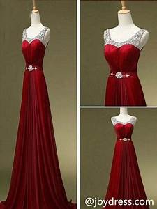 New Bridesmaid Dresses with Different Colors and Length Page 4 jbydress