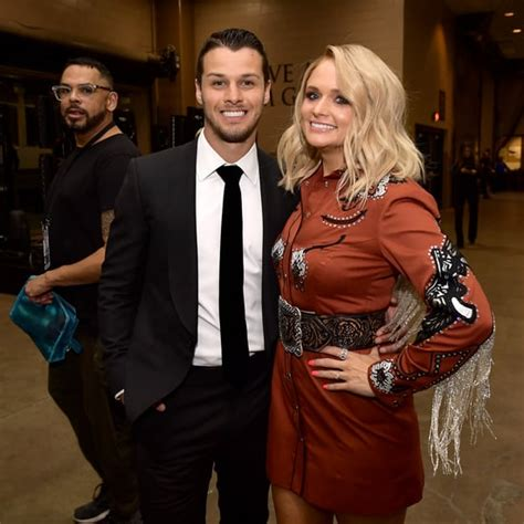 carrie underwood dress at acm awards 2019 popsugar fashion