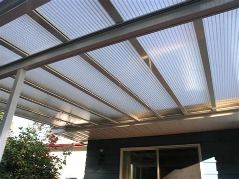 conventional roof style traditional deck other by