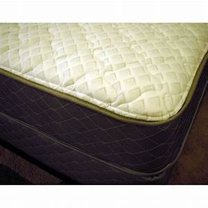 Omaha Bedding Solitaire Firm Hope Home Furnishings And