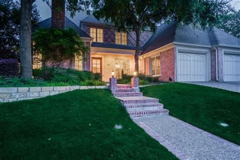 Lakeforest Toyota by 431 Best Homes Near Toyota Headquarters In Plano