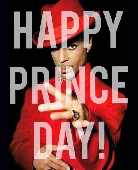 Prince Birthday Meme - 101 best images about prince memes on pinterest funny love prince meme and thank u