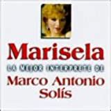 Marisela 20 Exitos Inmortales Amazon com Music