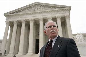 """""""Right-to-work"""" Supreme Court ruling could cripple union ..."""