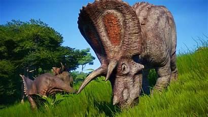 Jurassic Evolution Pc