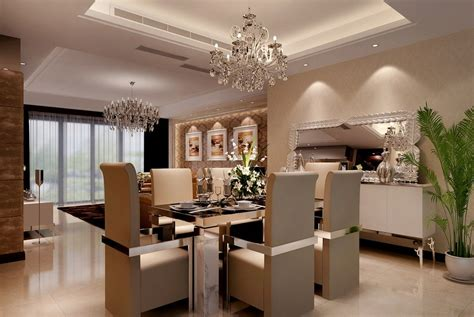 Esszimmer Renovieren Ideen by Dining Room Remodel Ideas Ideas Remodeling Living Room