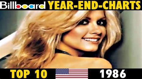 billboard hot  year  charts  top