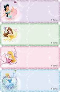 address labels disney labels disney princesses address With character address labels