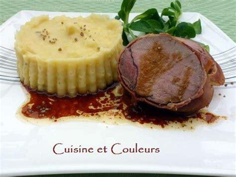 cuisine et couleurs recettes d 39 oignons de cuisine et couleurs
