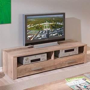 Meuble Tv Bois Brut : meuble tele tous les fournisseurs commode tele bahut televiseur meuble tv 3 tiroirs ~ Teatrodelosmanantiales.com Idées de Décoration