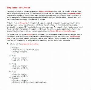 primary homework help anglo saxon religion free college essay editor online arvon creative writing