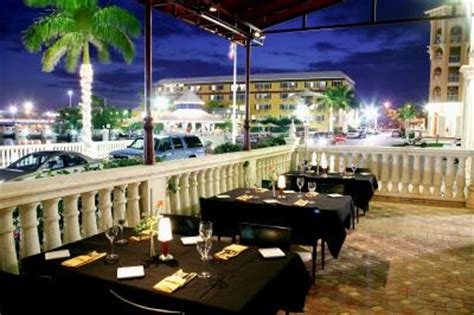 Bayfront  Naples Downtown In Naples Florida. Easy Ideas For A Patio. Patio Furniture Stores Dallas Fort Worth. Hampton Bay Patio Furniture Umbrella Replacement Parts. Mainstays Patio Furniture Parts. Outdoor Furniture Rent Auckland. Patio Furniture Repair Northern Va. Build Your Own Patio Furniture Plans. Patio Furniture Textured Paint