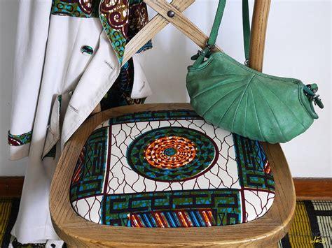 changer l assise d une chaise 17 meilleures idées à propos de décor africain sur intérieur de l 39 afrique chambre