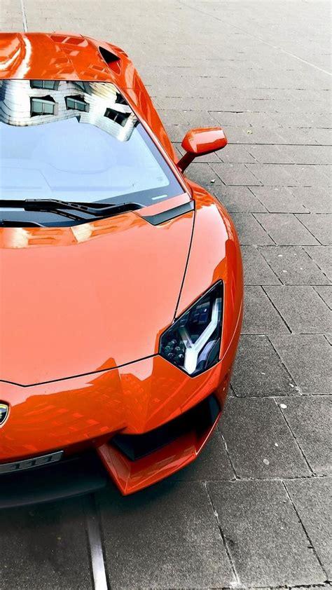 720x1280 Lamborghini Car Moto Phones Wallpaper Hd Mobile