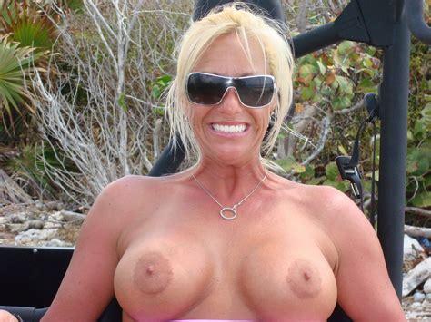Milf Orgy Videos Big Lady Sex